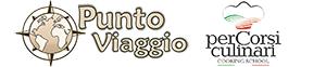 perCorsi culinari Logo